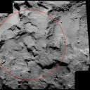 http://www.esa.int/spaceinimages/Images/2014/10/Philae_s_primary_landing_site_from_30_km