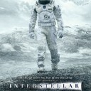 http://www.hdwallpapersimages.com/wp-content/uploads/images/2001/Interstellar-Movie-Images.jpg