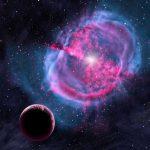 AAS: 8 novos exoplanetas em zonas habitáveis!