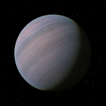 Anglada-Escudé e time de cientistas confirmam a existência do exoplaneta Gliese 581d