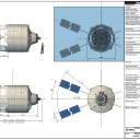 http://esamultimedia.esa.int/docs/ATV/FS003_12_ATV_updated_launch_2008.pdf