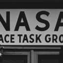 http://en.wikipedia.org/wiki/Space_Task_Group