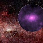 NuSTAR Captura Possíveis 'Gritos' de Estrelas Moribundas em raios-X