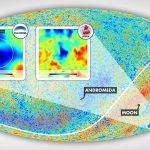 Astrônomos explicam o supervazio, uma gigantesca lacuna dentro do Universo