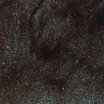 LDN1774 – um buraco no céu?