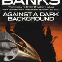 http://en.wikipedia.org/wiki/Against_a_Dark_Background