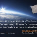 https://www.kickstarter.com/projects/theplanetarysociety/lightsail-a-revolutionary-solar-sailing-spacecraft