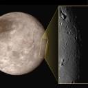 http://www.planetary.org/blogs/emily-lakdawalla/2015/07161539-charon-moon.html