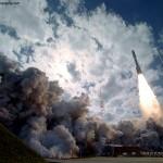 19 de janeiro de 2006 – Lançamento da New Horizons