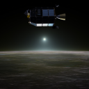 http://www.nasa.gov/sites/default/files/thumbnails/image/ladee-lunar-orbit.jpg
