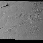 New Horizons revela cavidades e características intrigantes de Sputnik Planum em Plutão