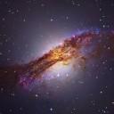 http://apod.nasa.gov/apod/image/1511/Centaurus-HST-ESO-LL.jpg
