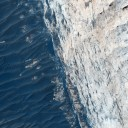 http://www.nasa.gov/sites/default/files/thumbnails/image/esp_042360_1755.jpg