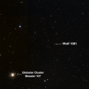 http://www.newsroom.unsw.edu.au/news/science-tech/galaxy-not-so-far-away-star-hosts-potentially-habitable-planet