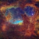 http://apod.nasa.gov/apod/image/1602/NGC6357schedler_S2HaO3_60.jpg