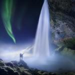 """""""Sonhando Acordado"""" por Arnar Kristjansson"""