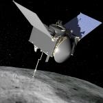 NASA vai lançar espaçonave que irá estudar e recolher amostras do asteroide Bennu