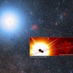 O futuro de Alfa Centauri: rara oportunidade para busca de exoplanetas prevista para 2028