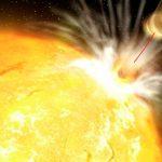HIP 68468: astrônomos da USP descobrem super-Netuno e super-Terra em estrela gêmea do Sol e encontram evidências de um exoplaneta que foi devorado pela estrela hospedeira