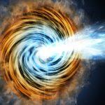 O observatório de raios gama FERMI revela os blazares mais extremos até então já observados