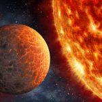 Kepler 1649b: Vênus 2.0 foi descoberto em volta de estrela anã vermelha próxima