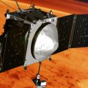 http://www.colorado.edu/today/2017/03/30/maven-findings-reveal-how-mars-atmosphere-was-lost-space
