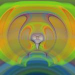 Qual a massa máxima que as estrelas de nêutrons podem alcançar?